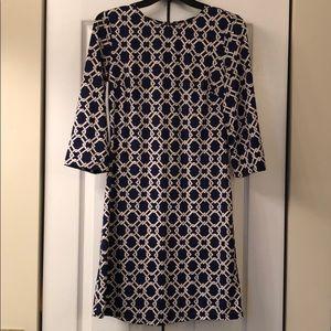 Julie Brown Dress Size XS